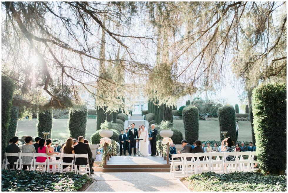 ambassador-gardens-wedding_0022.jpg