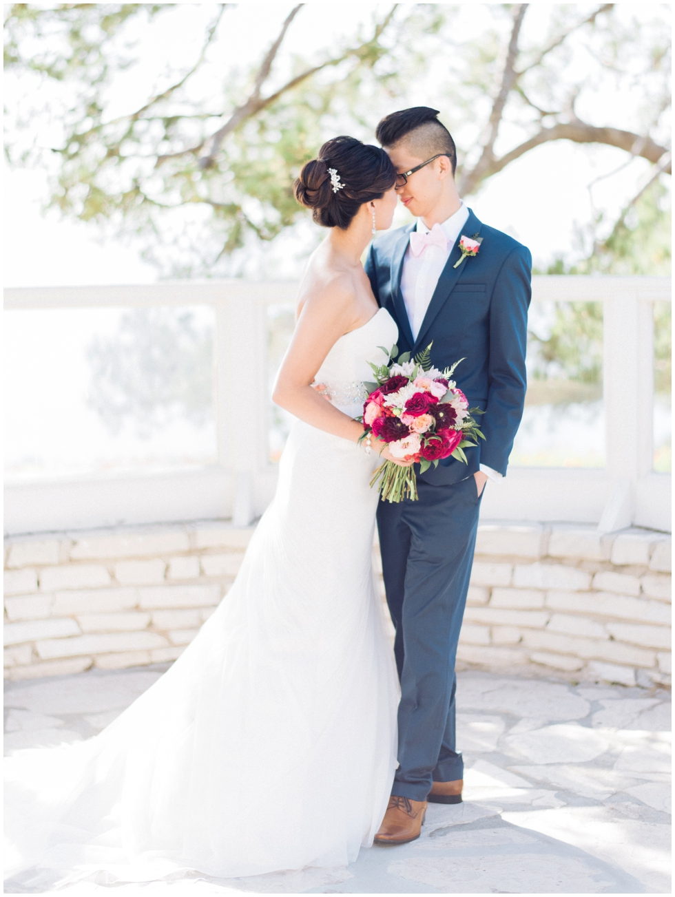 la-venta-inn-wedding-2015_0012.jpg