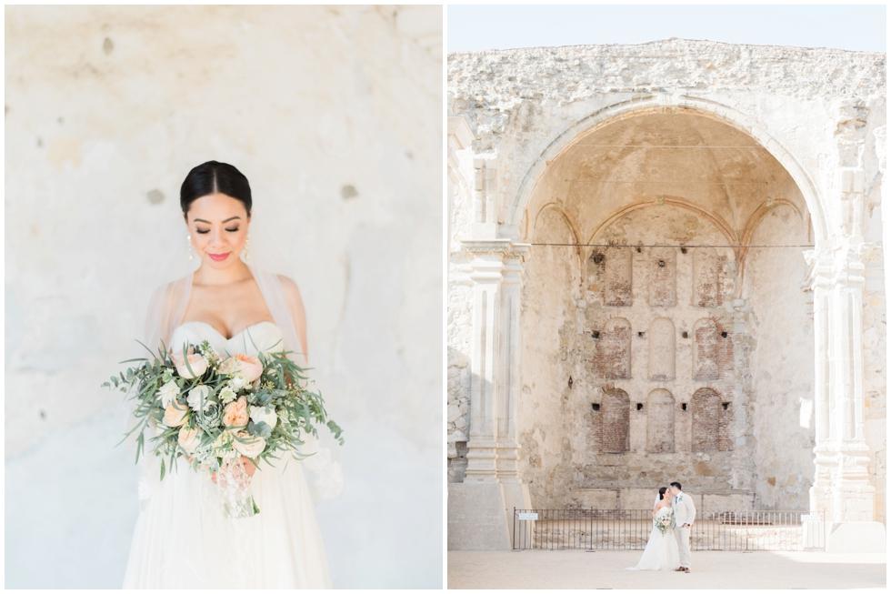 los-angeles-wedding-photographer_0123.jpg