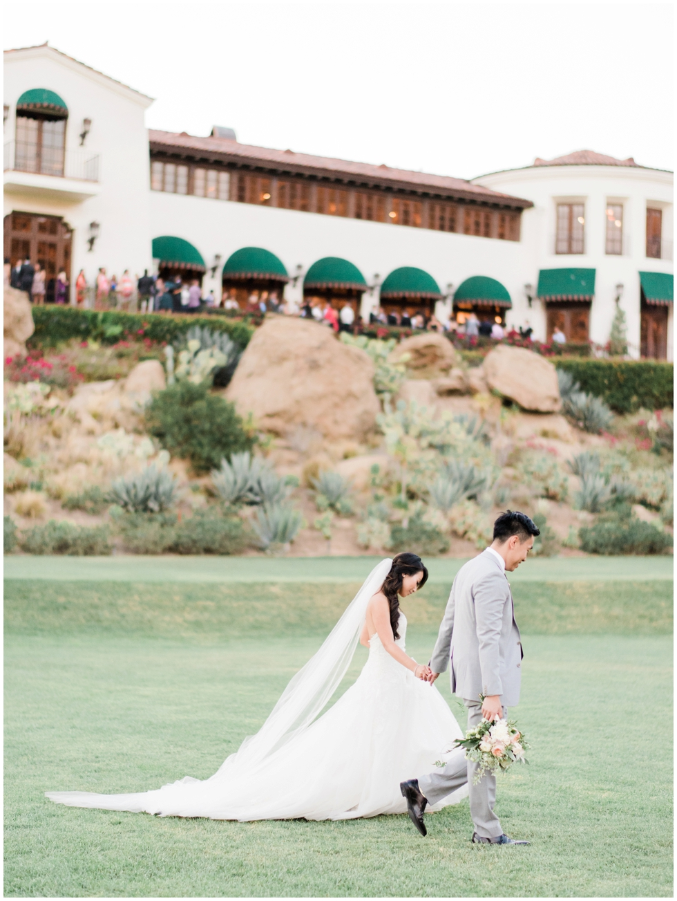 hummingbird-ranch-wedding_0013.jpg
