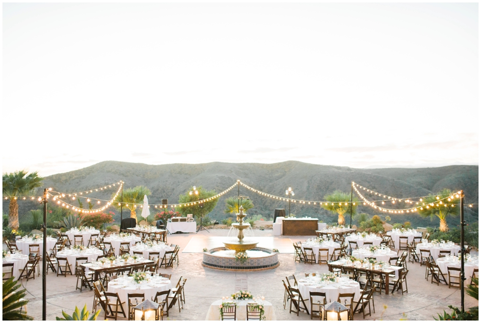 hummingbird-ranch-wedding_0019.jpg