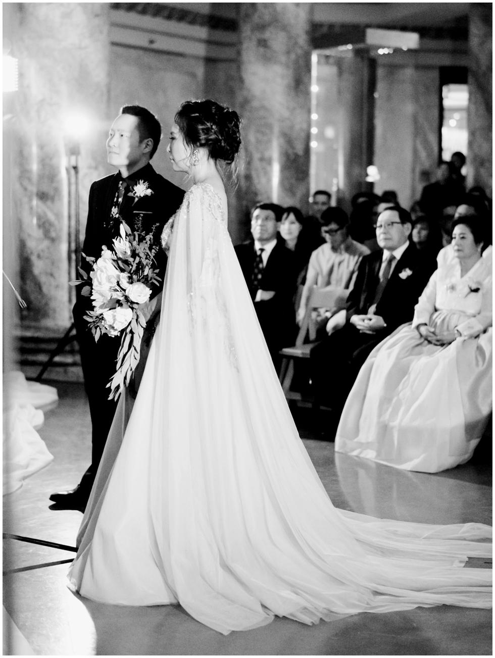 natural-history-museum-wedding_0014.jpg