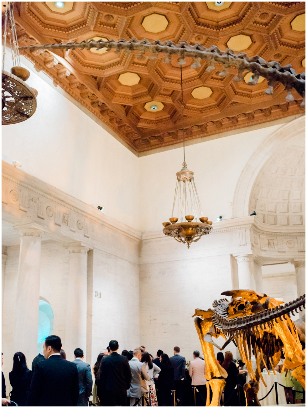 natural-history-museum-wedding_0015.jpg