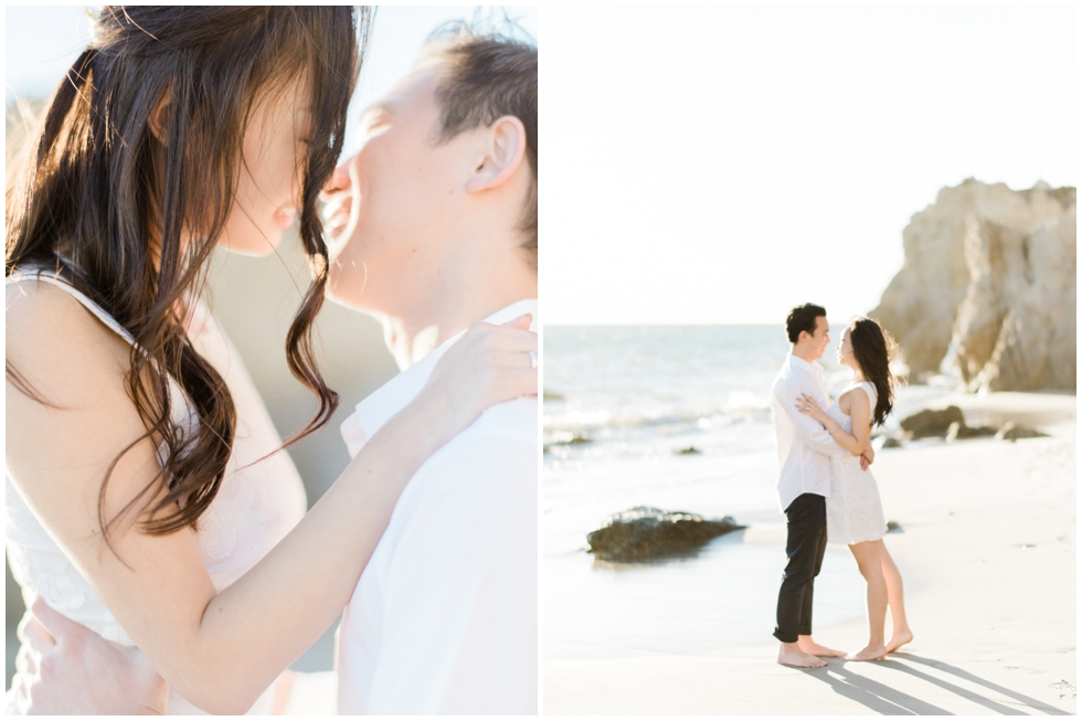malibu-beach-engagement-photos_0001.jpg