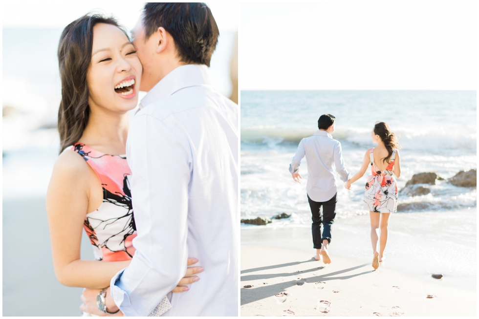 malibu-beach-engagement-photos_0003.jpg