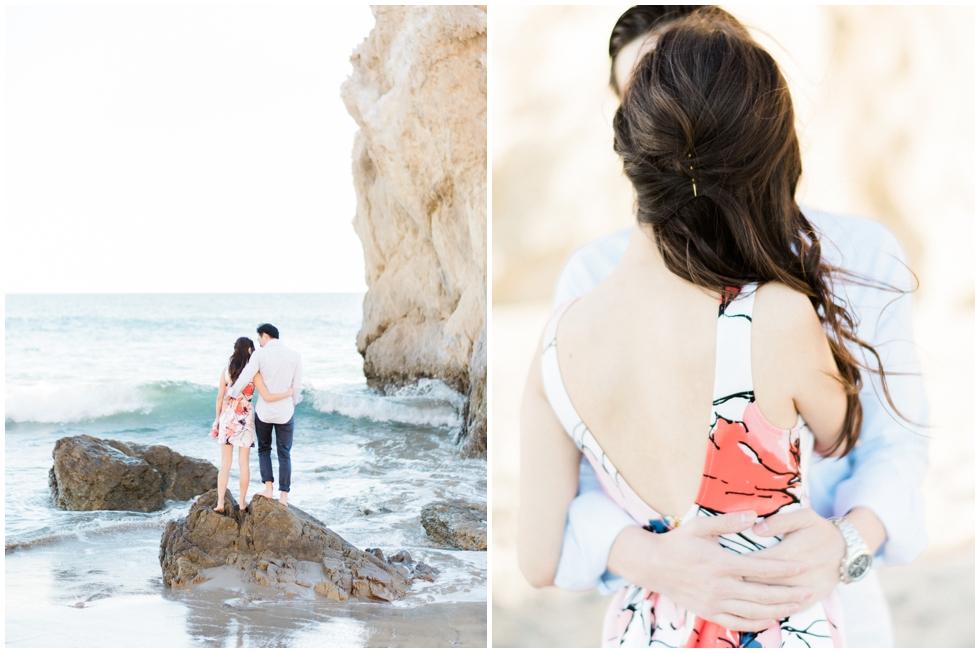 malibu-beach-engagement-photos_0005.jpg