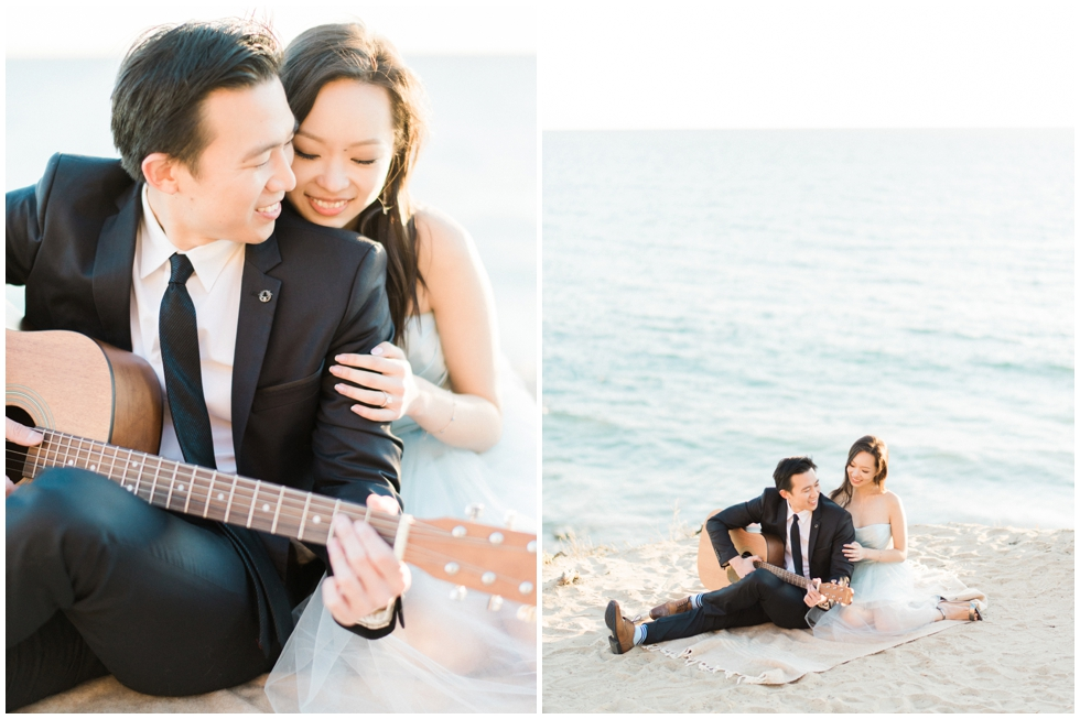 malibu-beach-engagement-photos_0006.jpg