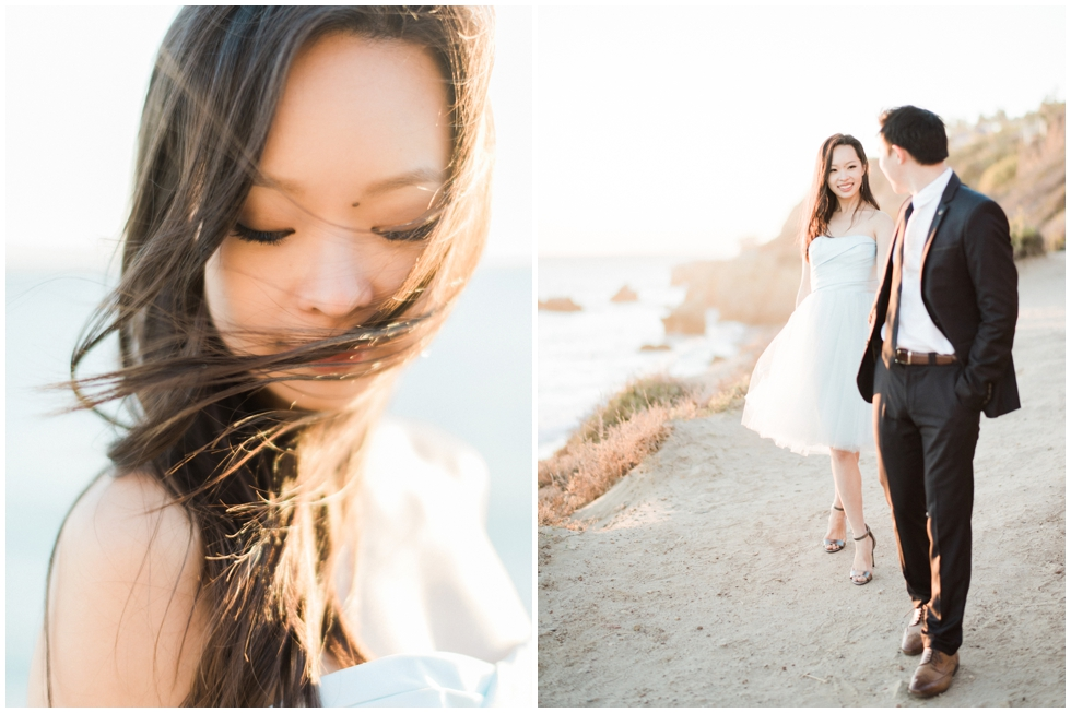 malibu-beach-engagement-photos_0007.jpg