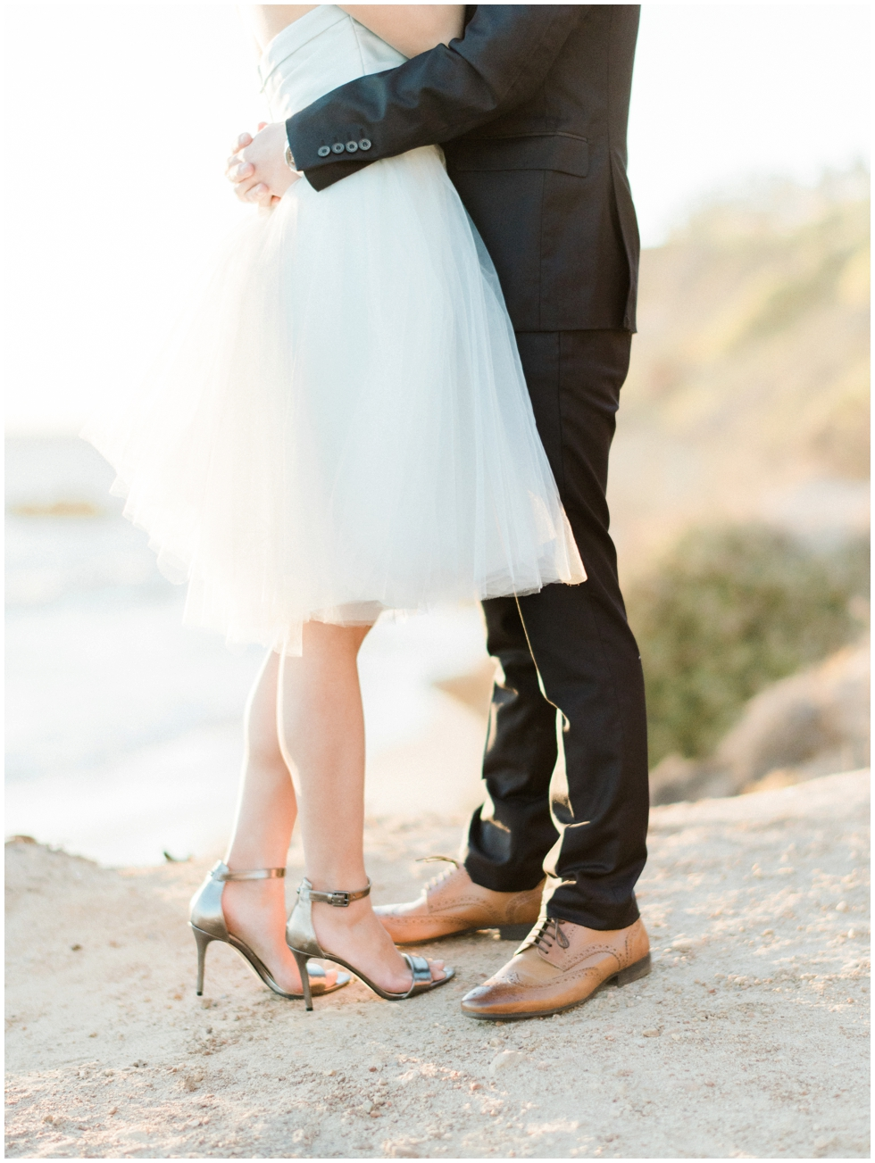malibu-beach-engagement-photos_0008.jpg