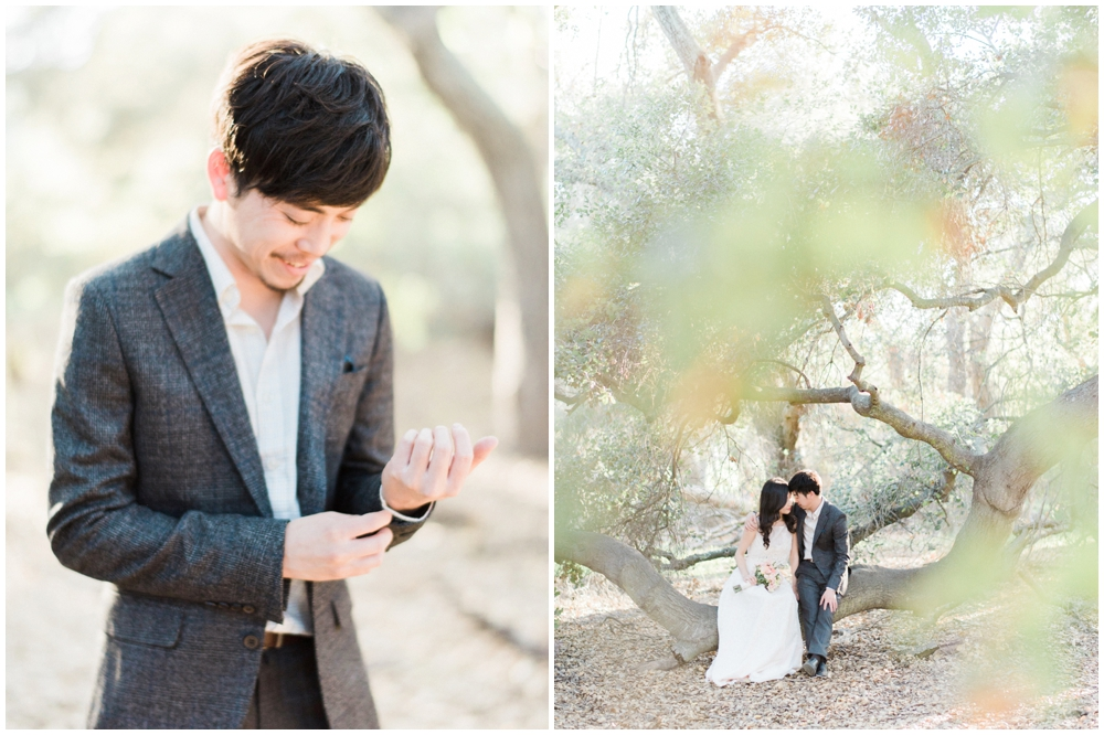 orange-county-hanbok-engagement_0003.jpg