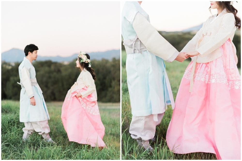 orange-county-hanbok-engagement_0010.jpg