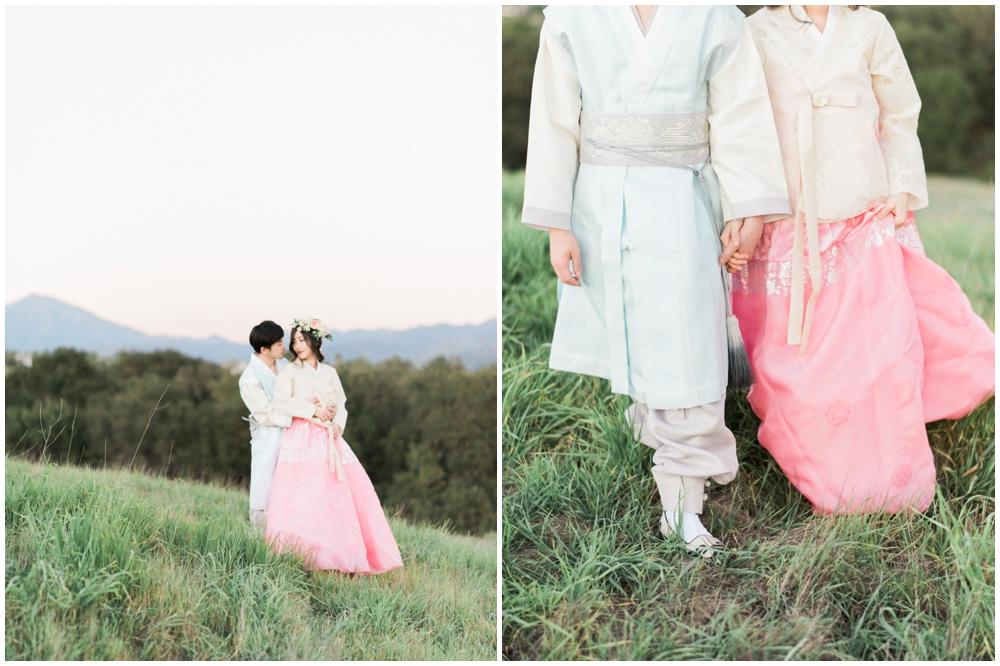 orange-county-hanbok-engagement_0012.jpg