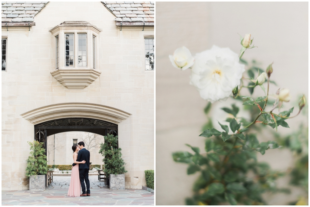 greystone-mansion-engagement_0011.jpg