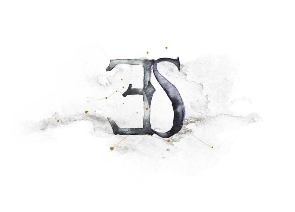 ether&smith_logomark.jpg