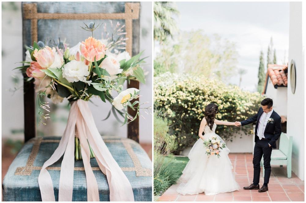los-angeles-wedding-photographer_1524.jpg