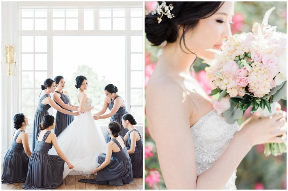 los-angeles-wedding-photographer_1530.jpg