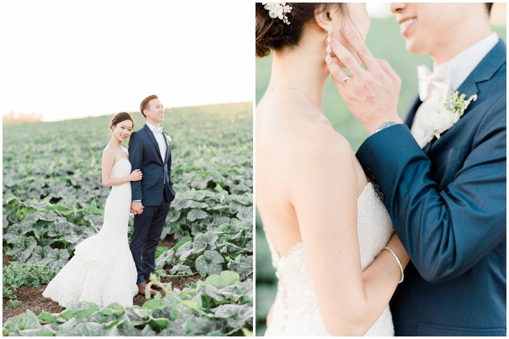 los-angeles-wedding-photographer_1533.jpg