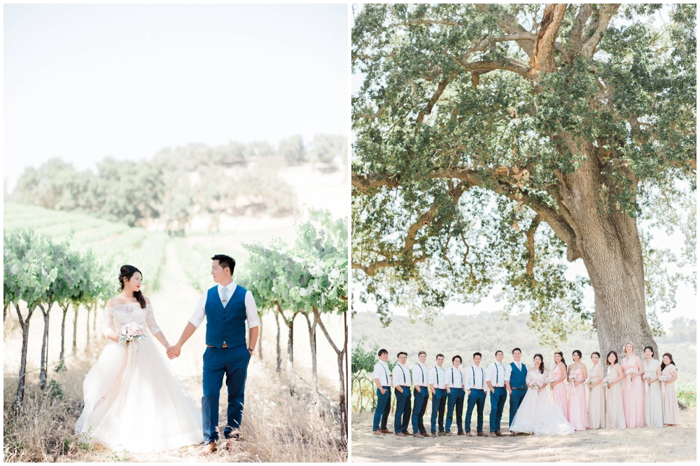 los-angeles-wedding-photographer_1536.jpg