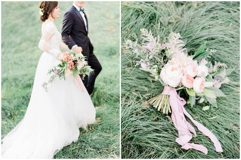 los-angeles-wedding-photographer_1535.jpg