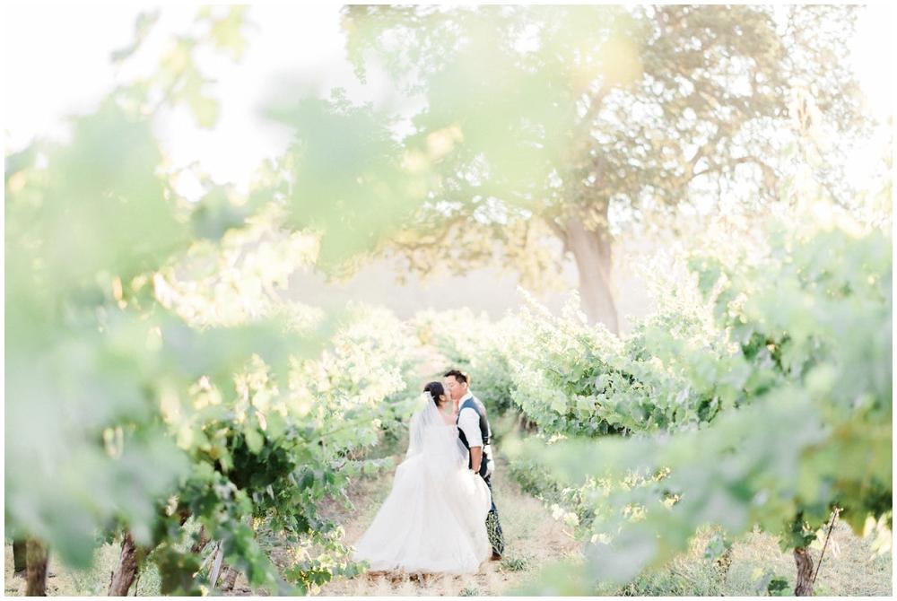 los-angeles-wedding-photographer_1538.jpg
