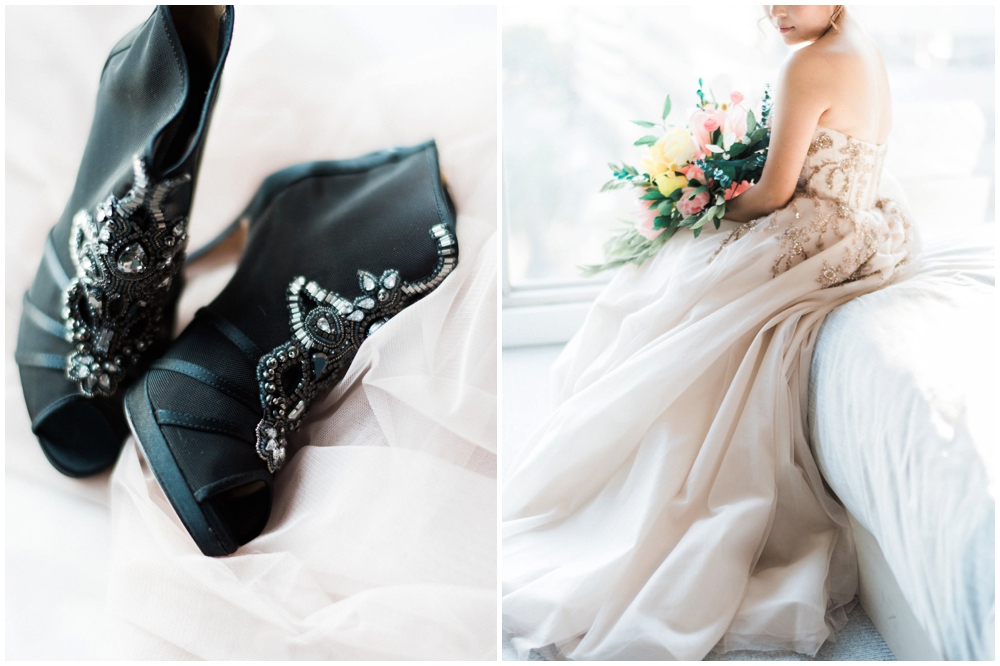 los-angeles-wedding-photographer_1540.jpg