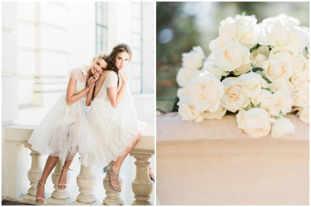 los-angeles-wedding-photographer_1547.jpg