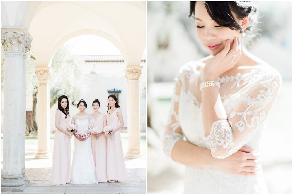athenaeum-cal-tech-wedding_0003.jpg