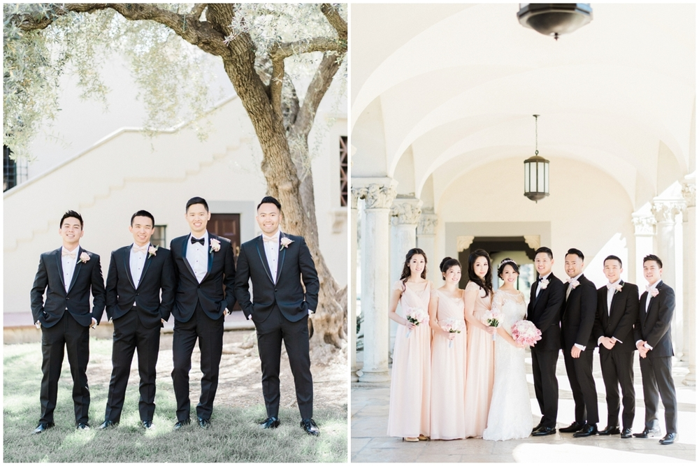 athenaeum-cal-tech-wedding_0004.jpg