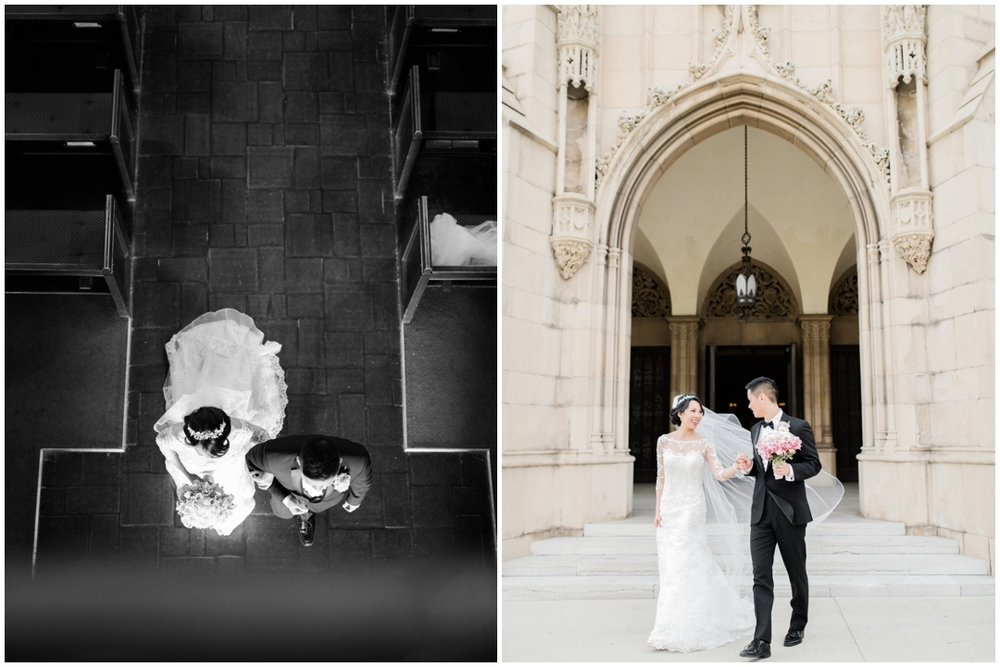 athenaeum-cal-tech-wedding_0008.jpg