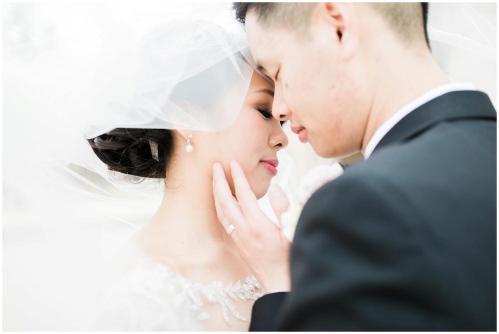 athenaeum-cal-tech-wedding_0009.jpg