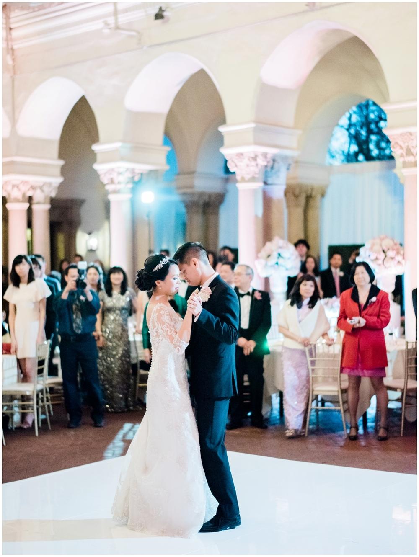 athenaeum-cal-tech-wedding_0014.jpg
