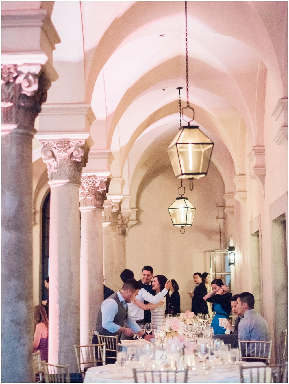 athenaeum-cal-tech-wedding_0013.jpg