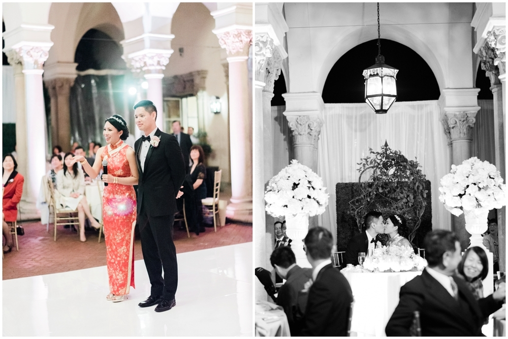 athenaeum-cal-tech-wedding_0015.jpg