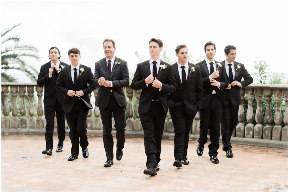 bel-air-bay-club-wedding_0004.jpg