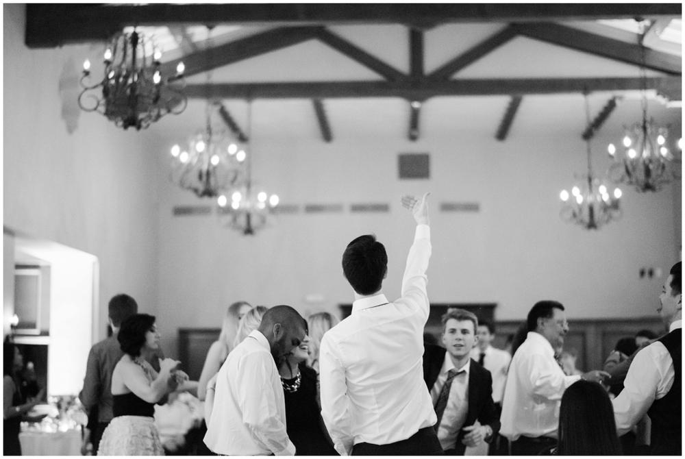 bel-air-bay-club-wedding_0008.jpg