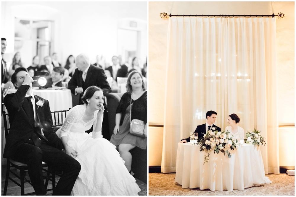 bel-air-bay-club-wedding_0007.jpg