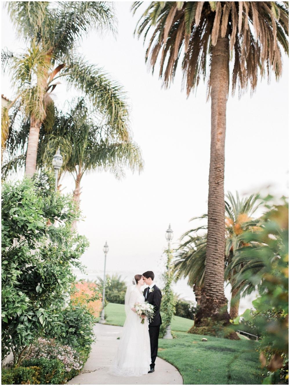 bel-air-bay-club-wedding_0009.jpg