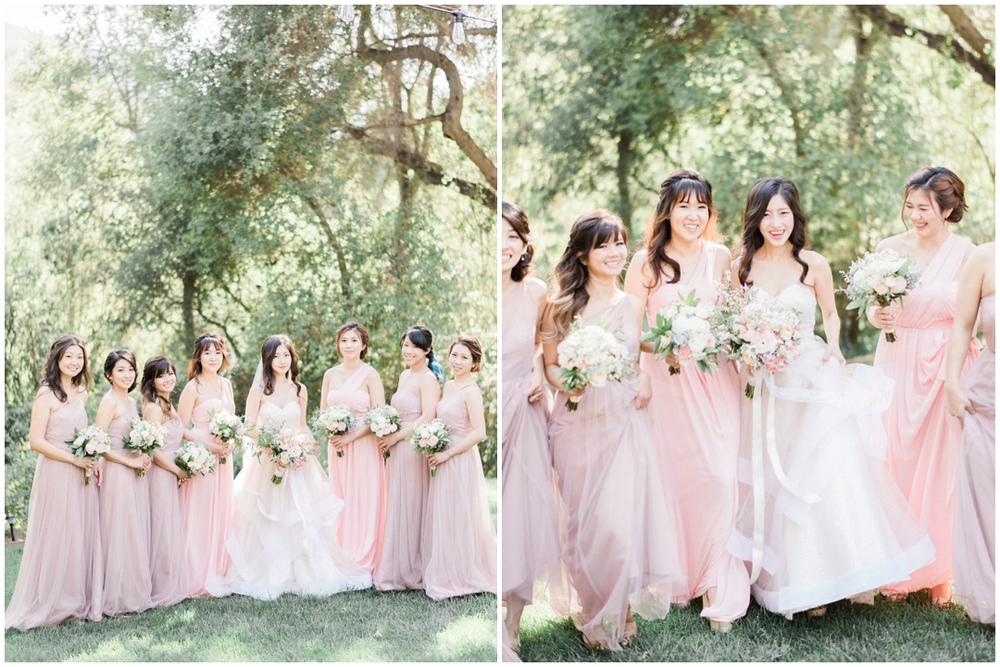 calamigos-ranch-wedding_0004.jpg