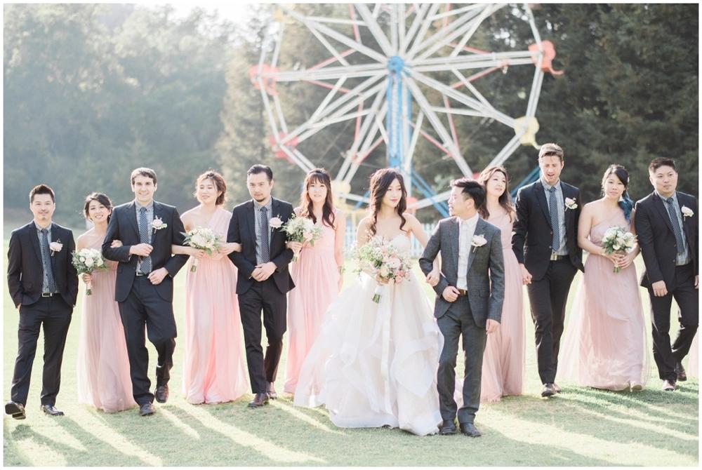 calamigos-ranch-wedding_0007.jpg