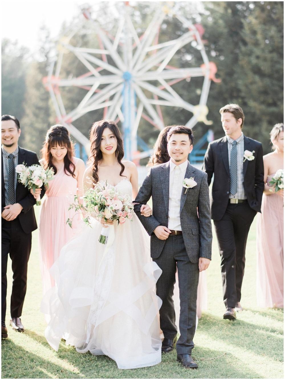 calamigos-ranch-wedding_0009.jpg