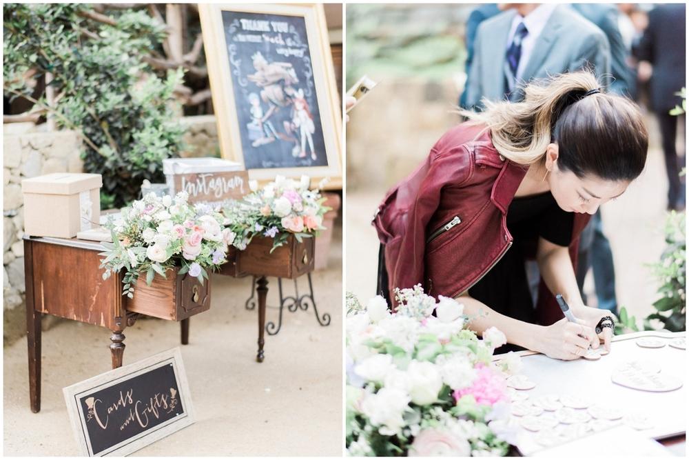 calamigos-ranch-wedding_0011.jpg