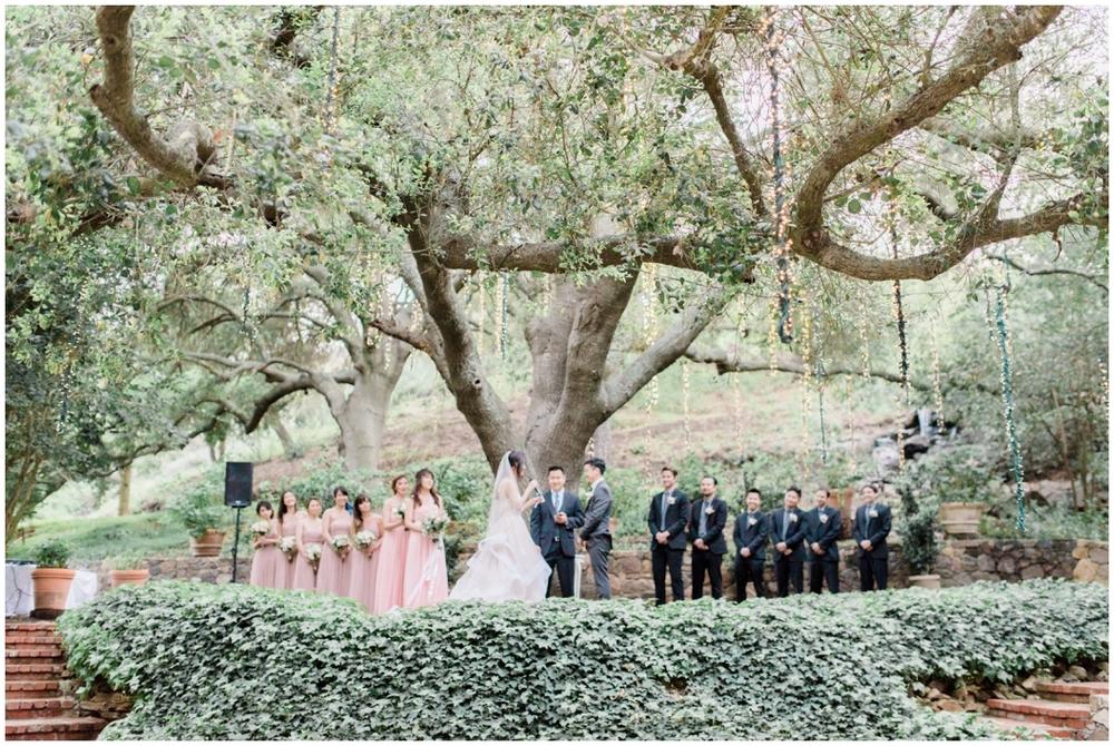 calamigos-ranch-wedding_0013.jpg