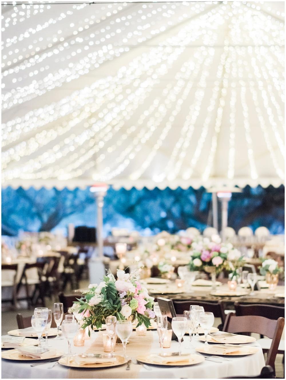 calamigos-ranch-wedding_0014.jpg