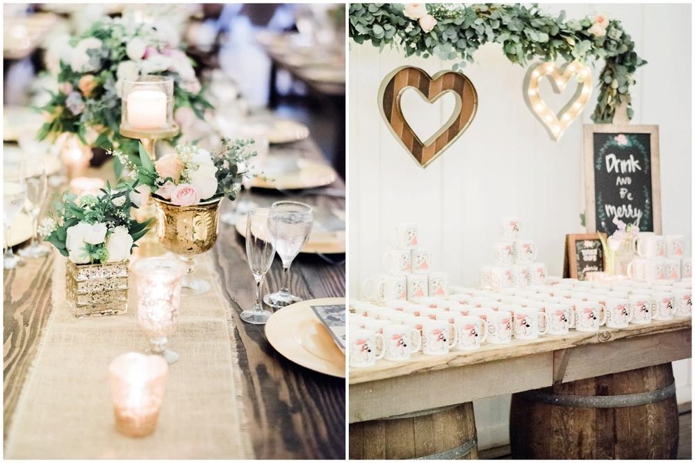 calamigos-ranch-wedding_0016.jpg