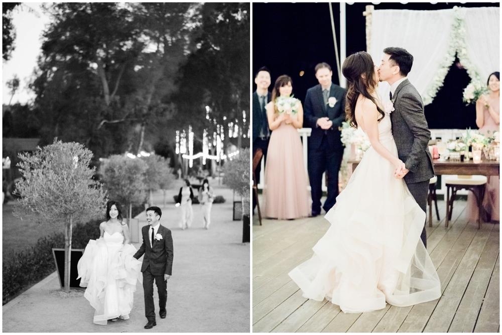 calamigos-ranch-wedding_0019.jpg