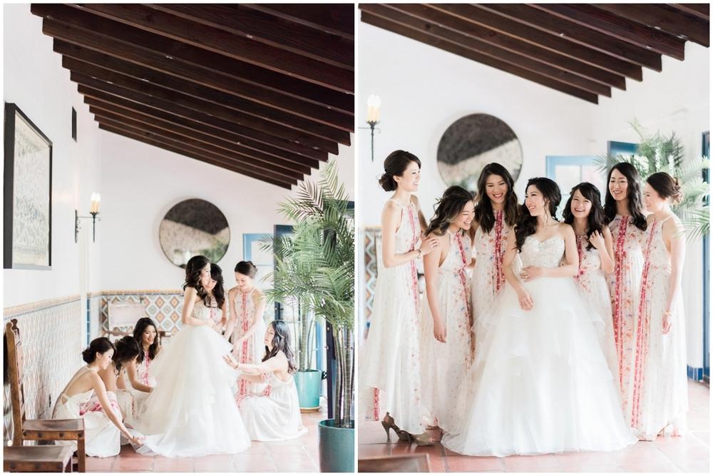 La-Chureya-Estates-palm-springs-wedding_0005.jpg