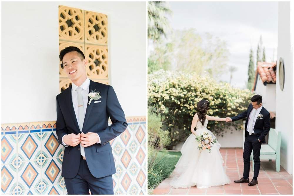 La-Chureya-Estates-palm-springs-wedding_0007.jpg