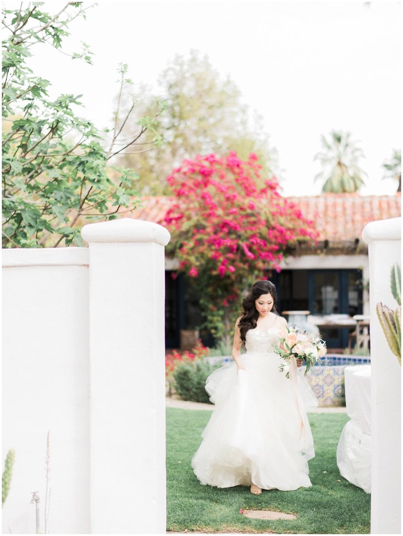 La-Chureya-Estates-palm-springs-wedding_0006.jpg