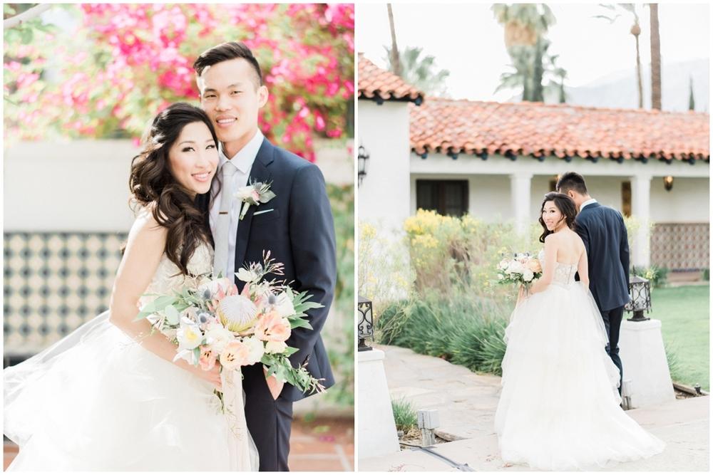 La-Chureya-Estates-palm-springs-wedding_0008.jpg