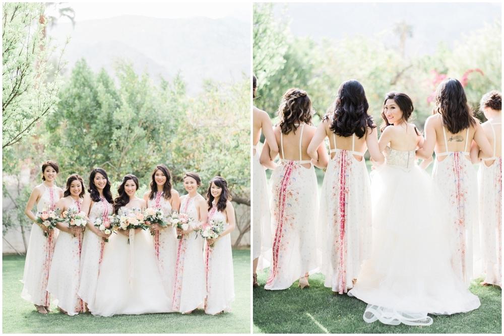La-Chureya-Estates-palm-springs-wedding_0009.jpg